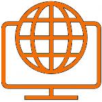 RDV par Internet